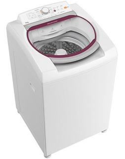 Máquina De Lavar Roupas Brastemp Bwk11ab 11kg Ponta Estoque