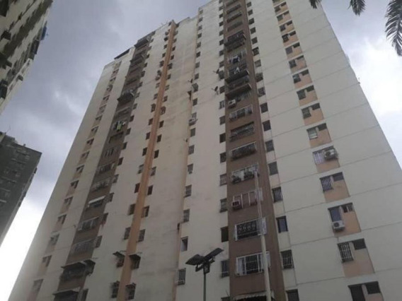 Apartamento En Alquiler Los Ruices
