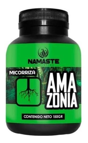 Amazonia Roots Namaste 150 Gr