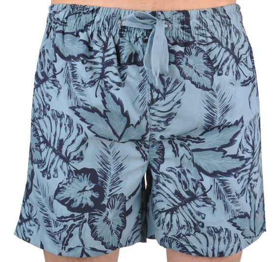 Shorts Hurley Volley Ibiza - Cut Wave