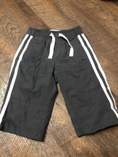 Pants Old Navy Niño 6-12meses