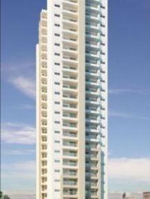 Apartamento Residencial Em São Paulo - Sp - Ap0466_prst