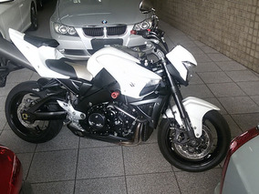 Suzuki B King 1.340 Cc 2011