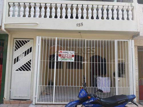 Casas - Ref: V310961