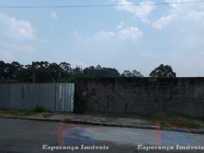 Imagem 1 de 2 de Ref.: 6385 - Terrenos Em Osasco Para Venda - V6385