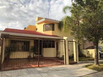 Oportunidad Inversionistas Bonita Casa En Venta