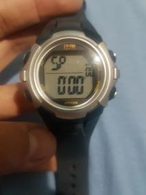 Relógio Timex 1440 Sports T5j571