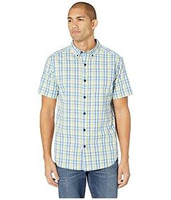 Shirts And Bolsa Columbia Rapid 33319184