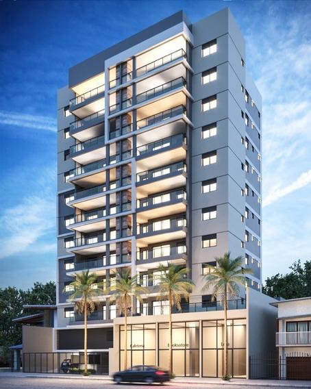 Apartamento - Tatuape - Ref: 3484 - V-3484