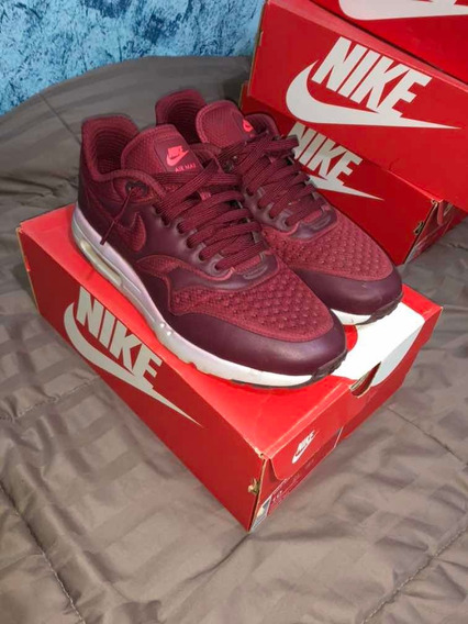 Zapatillas Nike Air Max 1 Ultra Se