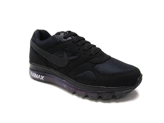 Zapatos Deportivos Caballero Nike Air Max 3 Camaras