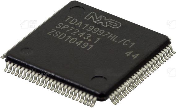 Ci Tda19997hl/c1 Tda19997hl C1 Tda19997 Smd Original