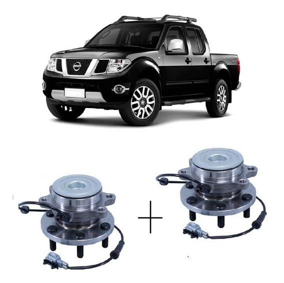 Nissan Consult 2 - Acessórios para Veículos no Mercado Livre