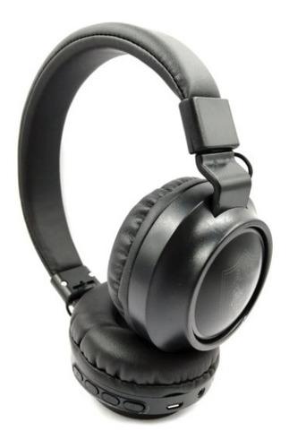 Imagen 1 de 4 de Audifonos Headphones Gm-c2 Con Iluminación Led