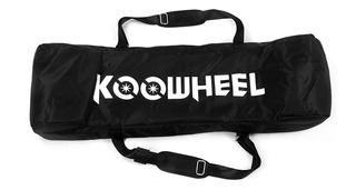 Mochila Koowheel Para 4 Ruedas Monopatín Eléctrico Longboard