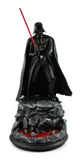 Darth Vader - Star Wars - Crazy Toys - Con Base