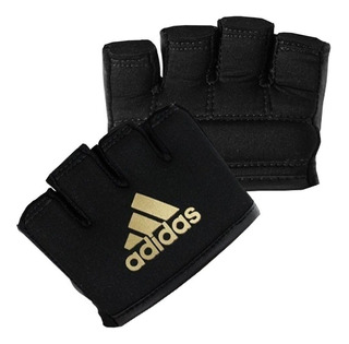 Protector Nudillos Boxeo adidas Box Voley Basket Cuotas