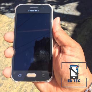 Celular J1 Ace 4g Duos