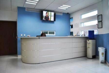 Oficina En Venta Zona Centro Guadalupe