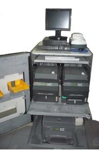 Apex Laboratorio Digital