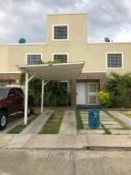 Casa En Venta Caminos De Tarabana 20-2392vc 04145561293