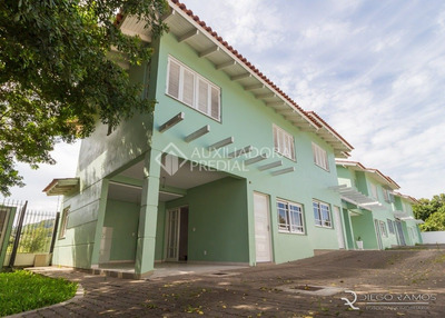 Casa - Campo Novo - Ref: 281114 - L-281114