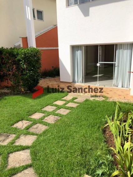Excelente Casa Residencial - Real Park - Ml6569