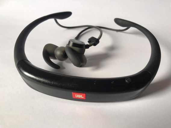 Headphone Jbl Reflect Response