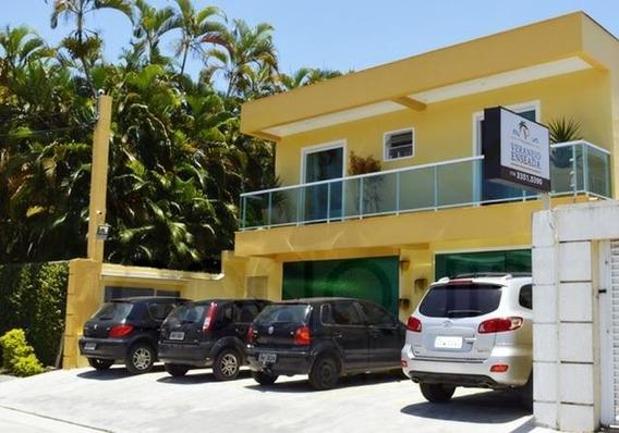 Comercial Para Venda, 0 Dormitórios, Enseada - Guarujá - 3898