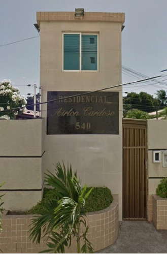 Casa À Venda, 58 M² Por R$ 270.000,00 - Passaré - Fortaleza/ce - Ca1691