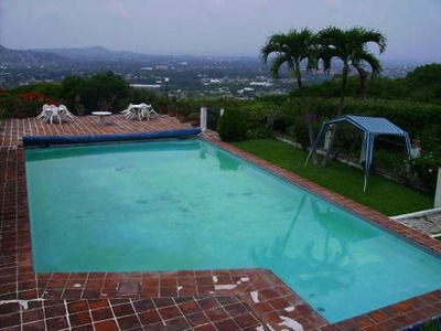 Casa En Privada En Tamoanchan / Jiutepec - Amr-197-cp