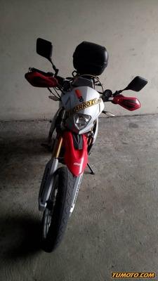 Suzuki Mj200 126 Cc - 250 Cc