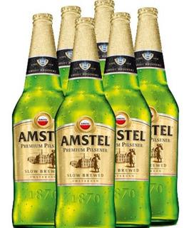 Cerveza Amstel Litro Retornable, Oferta!!! Floresta, Caba
