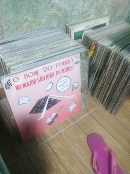 Lote 50 Discos