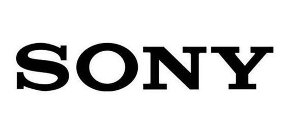 Placa Principal Tv Sony Modelo Kdl-55w805b