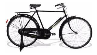 Bicicleta Aro 28 Classique 1964 Antiga Tip Phillips Retro