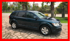 Dodge Journey 7 Pas Impecable