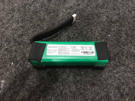 Bateria Jbl Charge 3 Original