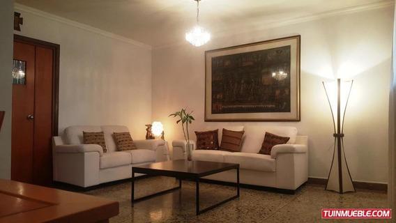Casas En Venta 19-514 La Trigaleña Mz 04244281820