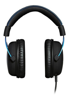 Auricular Hyperx Cloud Playstation 4