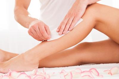 Massagem, Beleza E Saúde, Estética