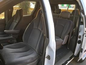 Chrysler Caravan 2003