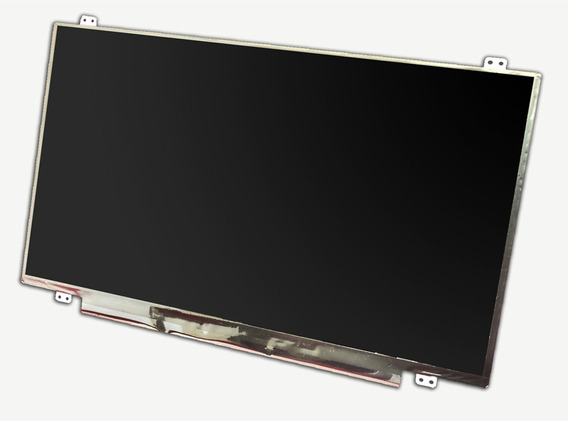 Tela Notebook Led 14.0 Slim - Chi-mei N140bge-l42 Rev.c1