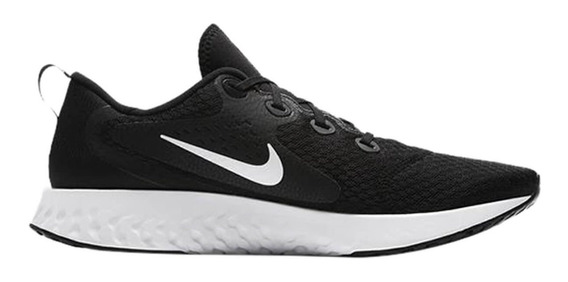 Tênis Masculino Nike Legend React Aa1625-001
