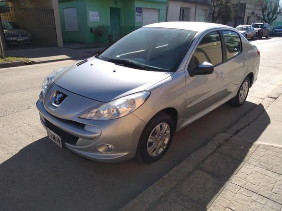 [blois] Peugeot - 207 Compact Allure 4p 1.4 Hdi 2013