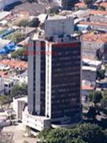 Salas/conjuntos - Pinheiros - Ref: 47 - L-cj0003