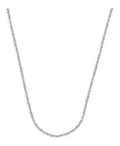 Collares Joyería Mz002242-14b_16 Diamondjewelryny