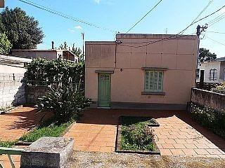 Ref 1754, Casa Mas Apartamento En Un Padron