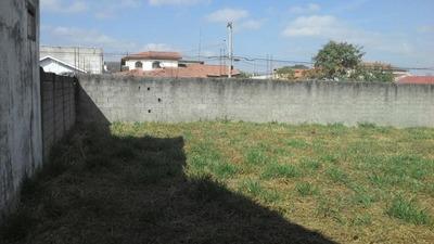 Terreno Em Jardim Santa Maria, Jacareí/sp De 0m² À Venda Por R$ 212.000,00 - Te177725