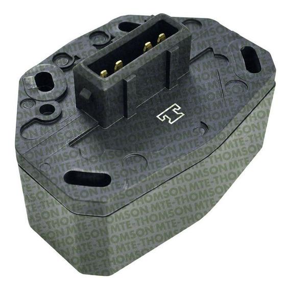 Sensor Tps Posiçao Borboleta Golf 1.8 Monoponto 1994 1995